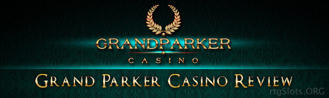 Grand-Parker-Casino-Review