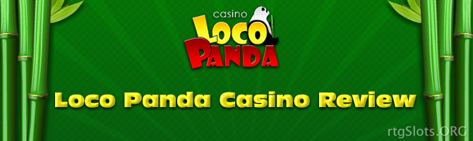 Loco-Panda-Casino-Review