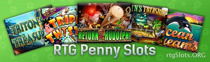 Www Penny Slots For Free